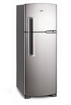 Cmo arreglar un refrigerador Whirlpool que no enfra